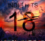 The Game Ft. 2 Chainz & Others – Indie Hits 18