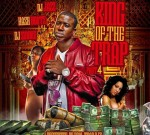 Gucci Mane Ft. Rick Ross & Others – King Of The Trap 4
