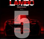 Curren$y Ft. Troy Ave & Others – Lambo Smashin Vol.5