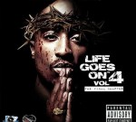 2Pac – Life Goes On Vol. 4