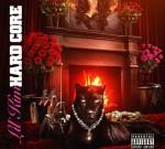 Lil Kim – Hardcore 2K14 (Official)