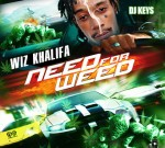 Wiz Khalifa & Others – Need For Weed