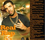 Drake Ft. 2 Chainz & Others – Real Rap 55