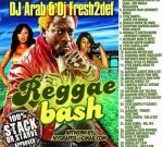 Shaggy Ft. Vybz Kartel & Others – Reggae Bash
