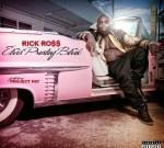 T.I. Ft. Juicy J & Others – Rich Nigga Radio 6
