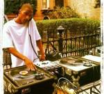 Usher Ft. Chris Brown & Others – 21-2014 R&B Hitz
