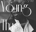 Gucci Mane Ft. Drake & Others – $Treet Mu$Ik 23