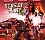 Rich Gang Ft. Rick Ross & Others – Street Play Vol 2
