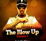 Lil Wayne Ft. Drake & Others – The Blow Up Vol. 1