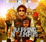 Future Ft. Wiz Khalifa & Others – Trapping On Campus