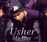 Usher – My Way