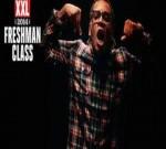 Kevin Gates – XXL 2014 Freshman Class