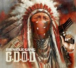 Hustle Gang – G.D.O.D. 2 (Official)