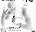 2Pac – All Eyes On Me