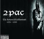 2Pac – Return Of Killuminati