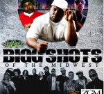 Rick Ross Ft. Waka Flocka & Others – Big Shots Of The Midwest