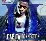 Lil Durk Ft. Chief Keef & Others – Capital Connection Vol 2