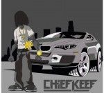 Chief Keef – Global