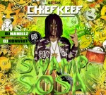 Chief Keef – Swamp Sosa