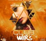 Dj New Era – Club Wars Vol 1