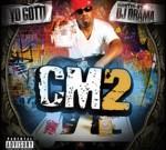 Yo Gotti Ft. Gucci Mane & Others – Cocaine Muzik 2