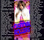 Tinashe Ft. Keyshia Cole & Others – Cusetown Rollers Vol.1