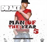 Drake – Man Of The Year 5