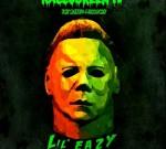 Lil Eazy – Hallogreen IV