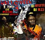 Lil Wayne Ft. Yo Gotti & Others – Halloween Tape Part 3