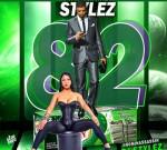 Lil Wayne Ft. Chris Brown & Others – HipHop & RnB Stylez Vol 82