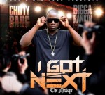 Chitty Bang – I Got Next WRNR (Official)
