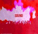 JG – Sound (Official)