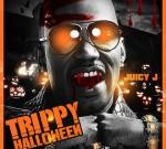Juicy J – Trippy Halloween