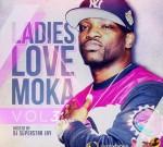 Moka Blast – Ladies Love Moka Vol. 3