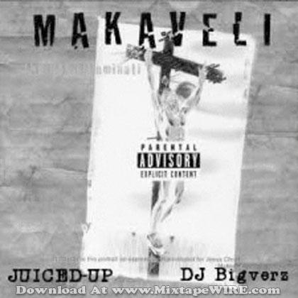 2pac makaveli the don killuminati mixtape download