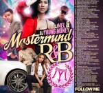 Drake Ft. Jhene Aiko & Others – Matermind R&B Pt.1