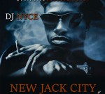 Kirko Bangz Ft. 2 Chainz & Others – New Jack City