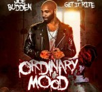 Joe Budden – Ordinary Mood