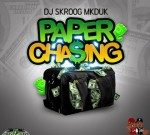 Migos Ft. Future & Others – Paper Chasin