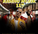 T.I. Ft. Lil Wayne & Others – Riding Muzik 117