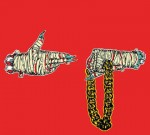 Run The Jewels – Run The Jewels 2(Album Stream)