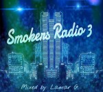 Kendrick Lamar Ft. Lil Wayne & Others – Smokers Radio 3