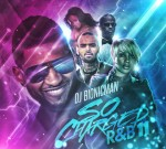 Chris Brown Ft. Akon & Others – So Charged R&B 11