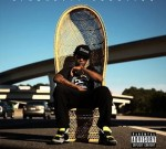 Scotty ATL – Spaghetti Junction (Official)