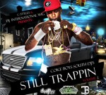 Gucci Mane Ft. Meek Mill & Others – Still Trapping Vol.2