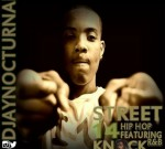 Lil Herb Ft. Young Thug & Others – Street Knock 14