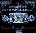 Wiz Khalifa Ft. T.I. & Others – Street Knowledge