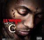 Lil Wayne Ft. Gucci Mane & Others – $Treet Mu$Ik 30