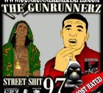 Drake Ft. Lil Wayne & Others – Street Shit Pt 97