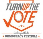 2Pac Ft. Jay Z & Others – Turn Up The Vote Ak 2014